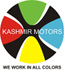 Kashmir Motors Group of Enterprise