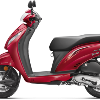 activa-red