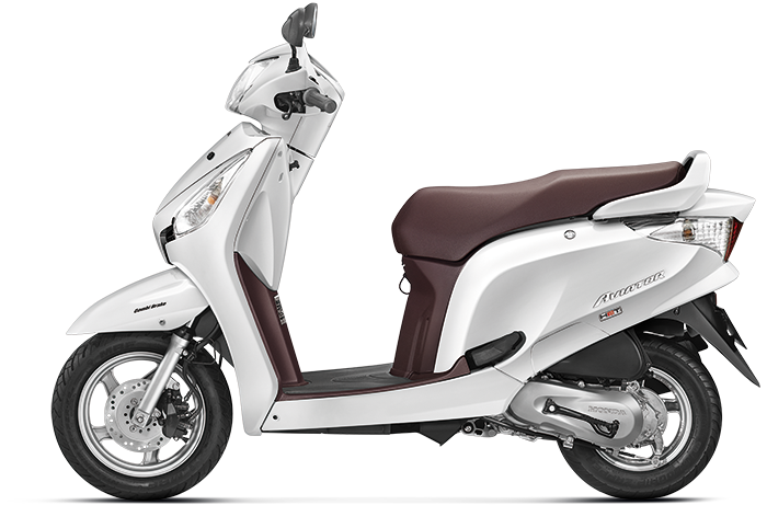 Honda aviator disc km group of enterprise for Honda financial services mailing address