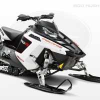 rush-pro-snowmobile-in-india