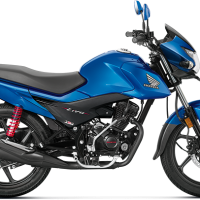 honda-Livo-Side-Blue