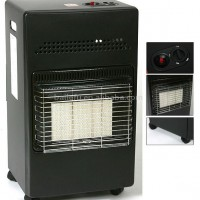 Convenient_Movable_Gas_Heater