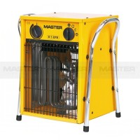 mobile_electric_fan_heaters_B_5_EPB