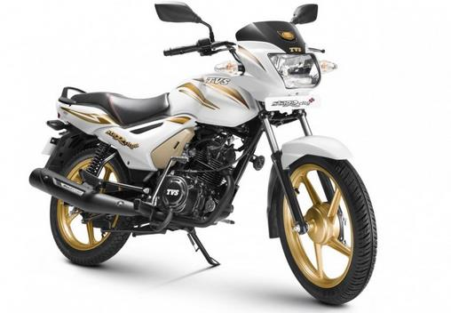 tvs-star-city-special-gold-edition