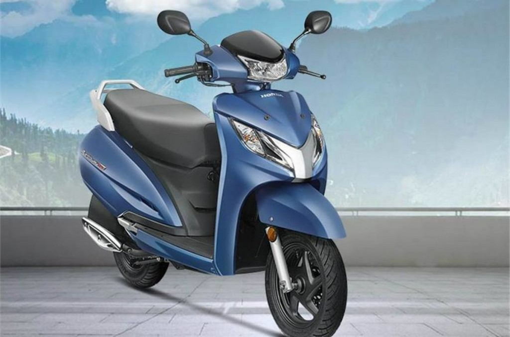 2018-Honda-Activa-125-Launched-At-Rs.-59621-Gets-LED-Headlamp-1200×795