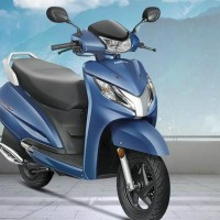 2018-Honda-Activa-125-Launched-At-Rs.-59621-Gets-LED-Headlamp-1200x795